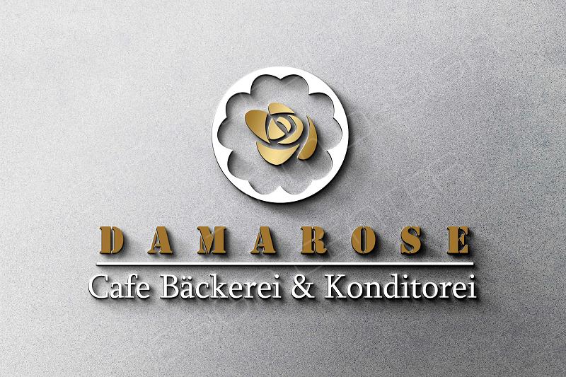 damarose