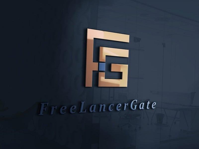 free-lancer