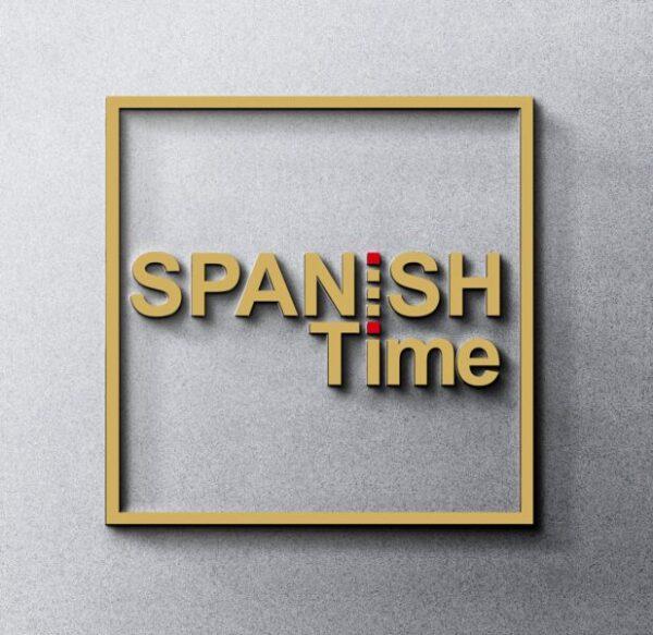 spanish-time