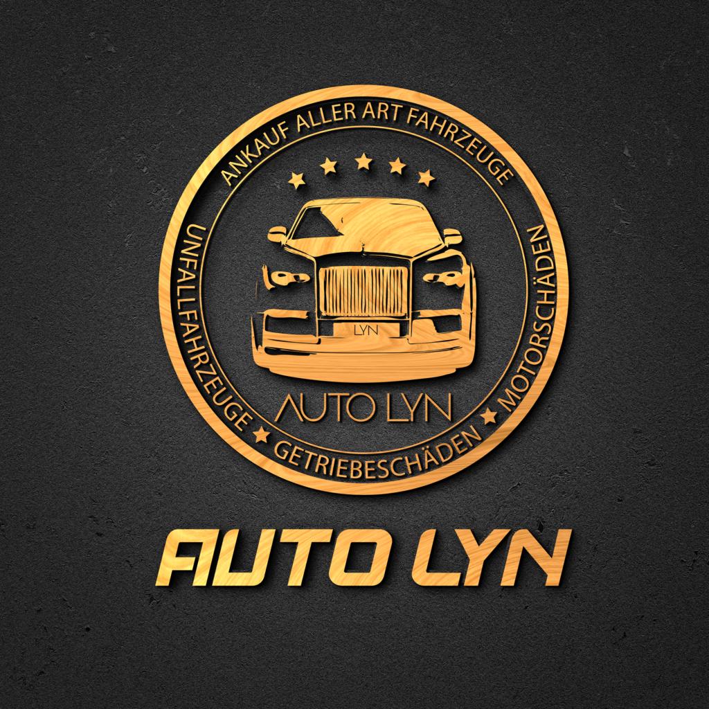 auto lyn1