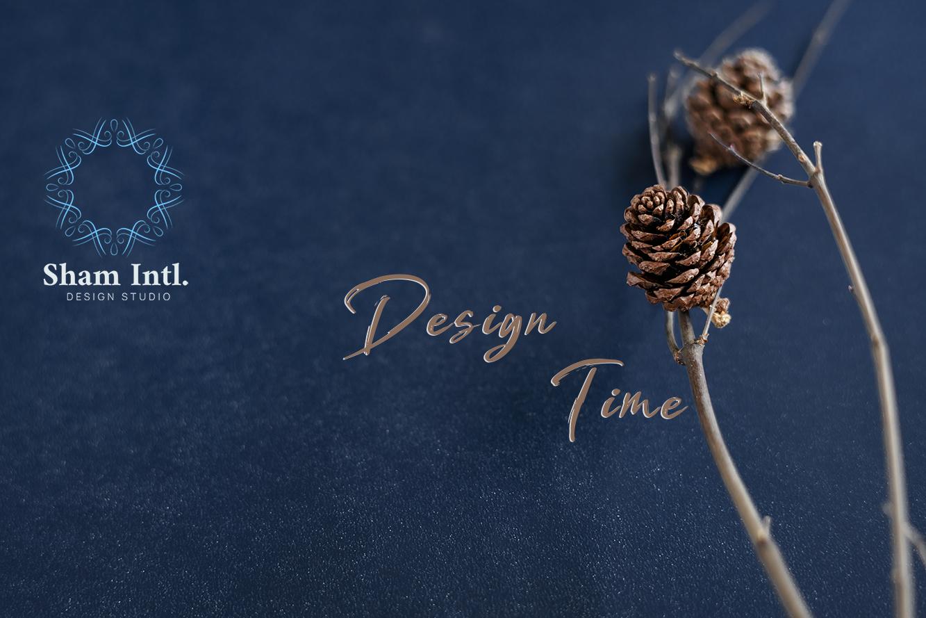 Sham Design Studio