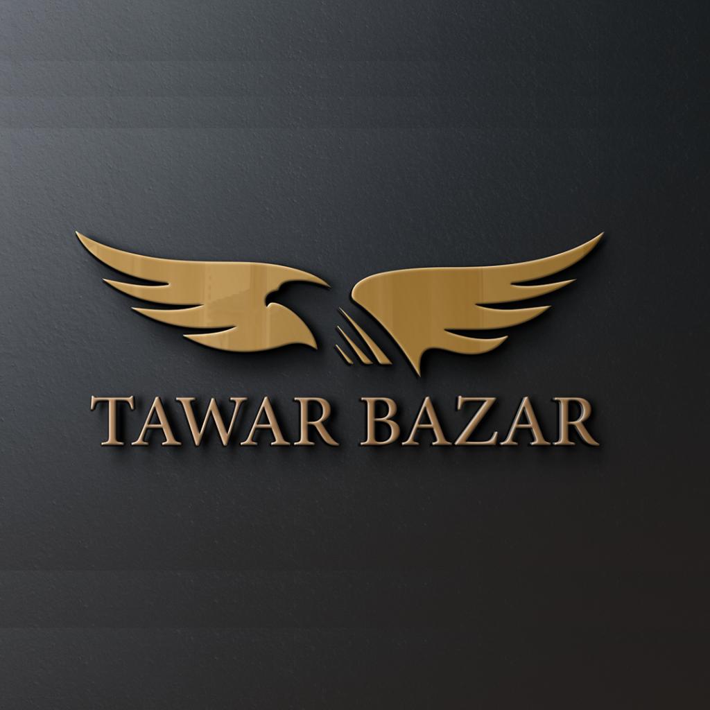 tawar logo-103d
