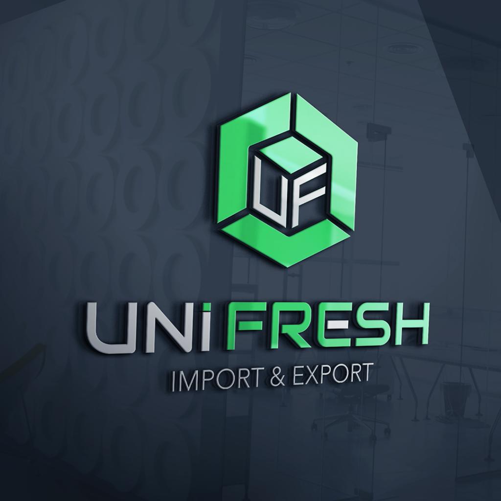 unifresh-1